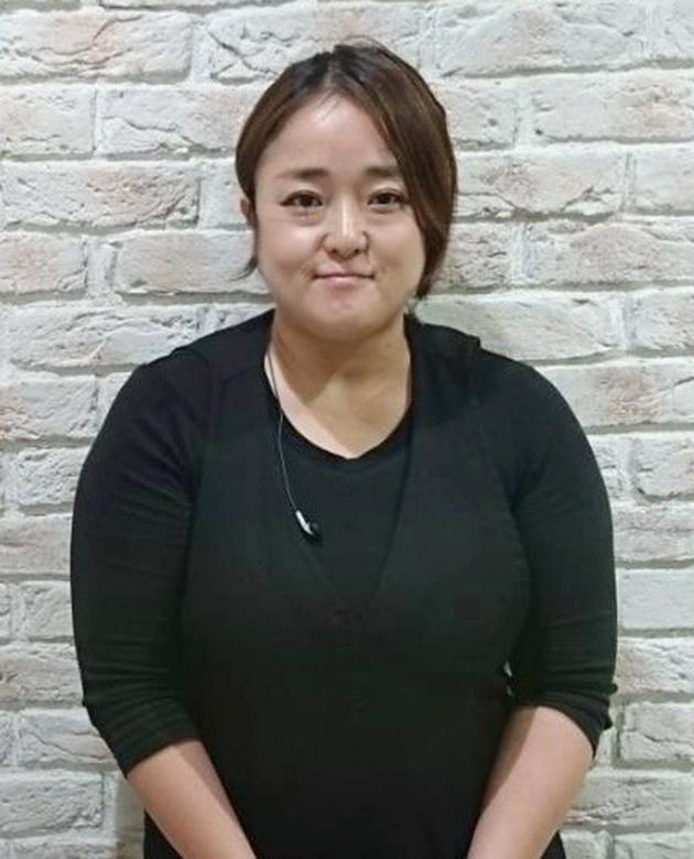 恵南 優子